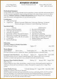 Sample Resumes For Teachers Inspirational Substitute Teacher Resume