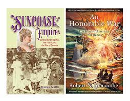 Florida Fine Books Since 1982 Press Pineapple Publishing z6xBSn