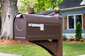 Decorative Mail Boxes Gibraltar Mailboxes Residential Mailboxes Mailbox Posts 69
