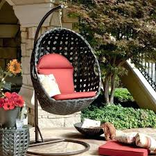 Pier one hanging chair Impressive Hanging Chair From Ceiling For Bedroom Swing Chairs Bedrooms Bubble Under Egg Pod Rattan White Pier Remova Hanging Chair From Ceiling For Bedroom Swing Chairs Bedrooms Bubble