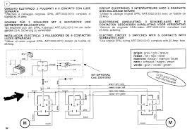power at your fingertips electroclassic ev simple spal fan wiring spal fan installation instructions at Spal Fan Wiring Diagram