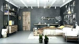 urban decor furniture. Simple Decor Loft Style Bed Inspiring Bedroom Urban Decor Rustic  And Urban Decor Furniture