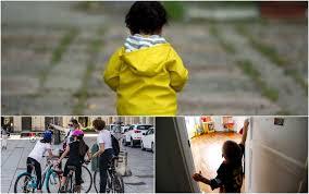 Assegno unico figli 2021 al via da oggi: entrerà a far parte del reddito?