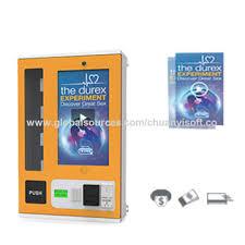 Mini Vending Machine For Sale Beauteous China Mini Vending Machine From Guangzhou Wholesaler Guangzhou