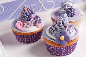 pretty purple cupcake. Exellent Purple 400 Throughout Pretty Purple Cupcake I
