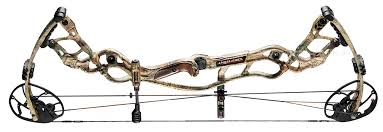 Image result for Hoyt defiant turbo bow picture