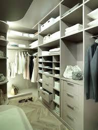 Neue Programme Schlafzimmer Mit System Möbelmarkt