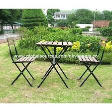outdoor cafe furniture table in tables brisbane