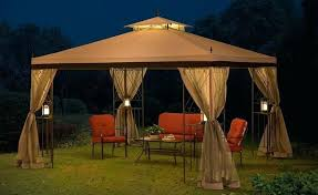 full size of 1 pop up gazebo featured family dollar outdoors by design canopy instructions fascinating