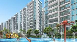 Image result for Treasure at Tampines new launch condo