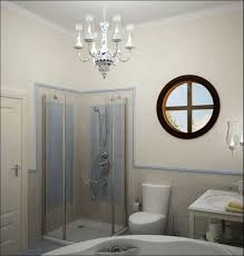 Bathroom  Design Bathroom Contempo White Grey Great Small - Great small bathrooms