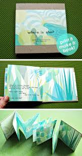 diy printable children s book for mother s day about mother nature with how