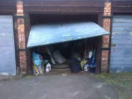 garage door repair brightonKent and Sussex Garage Door Repairs