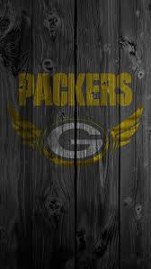green bay packers wallpaper on the app