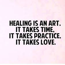 Being Hurt Qoutes 24 Hurt Quotes Best Quotes About Being Hurt 13