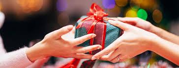 Решено: 5 необычных и технологичных подарков на Новый год ...