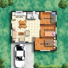 simple house floor plan design 3d house floor design third floor