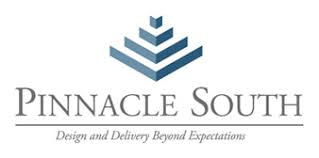 Image result for pinnacle south nashville tn