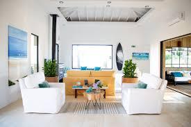Flor Designer Discount Casa Flor Hotel Boutique Updated 2020 Prices Specialty