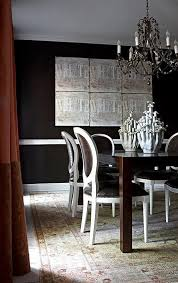 time fancy dining room. Does Everyone Have Rooms Or Things That Get Reserved Preserved For Only The Most Special Of Times? Thought Don\u0027t Made Time Fancy Dining Room