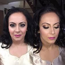 indian bridal toronto stani wedding toronto sikh wedding toronto makeup artist toronto