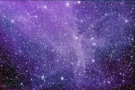 purple galaxy tumblr theme. Delighful Galaxy Throughout Purple Galaxy Tumblr Theme G