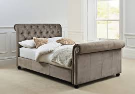 Next Furniture Bedroom Westcott Bedstead From Next Small Bedroom Pinterest Beds And