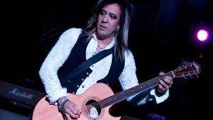 Jeff LaBar: Cinderella-Gitarrist tot ...