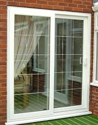 cost of sliding patio doors full size of aluminium windows aluminium sliding windows aluminum windows