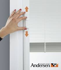 patio doors with blinds inside reviews. patio slidingrs for insetrs with inside doors inset windows home depot blinds ideas reviews r