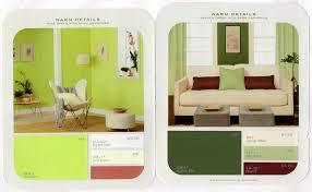 Interior Design : Fresh House Paint Interior Color Combinations ...