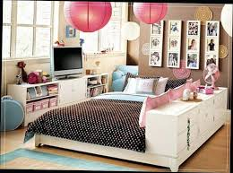 teen bed furniture. Exellent Bed Teen Bedroom Furniture Large Size Of Chairs For Girls Bedrooms  Seating Beds Teenagers   And Teen Bed Furniture