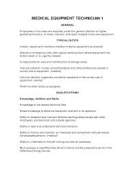 fiber optics technician resume s fiber optics lewesmr sample resume of fiber optics technician resume