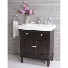 bathroom sink furniture. Lowes Bathroom Cabinets And Sinks Best Of Undermount Sink Vitra Pedestal Farmhouse Vessel Furniture E