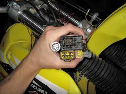 drz 400 wiring diagram wiring diagram and schematic design Drz400s Wiring Diagram 2001 drz 400 wiring diagram and schematic design suzuki drz400s wiring diagram