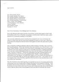 Cease And Desist Letter Harassment Template Sample