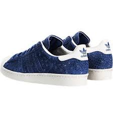 adidas shoes superstar blue. adidas shoes - hp! adidas orig superstar blue snakeskin sneaker superstar blue