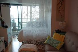 Ikea Living Room Curtains Curtain Panels Ikea Designs Rodanluo
