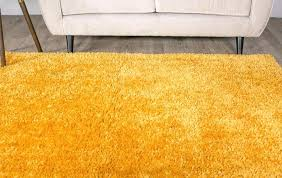 mustard yellow rug. Mustard And Grey Rug Large Size Of Teal Area Rugs Yellow Striking .