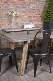 Tisch In Betonoptik Selber Machen Ideen Mit Effektspachtel