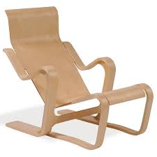 iconic chair designs from the s