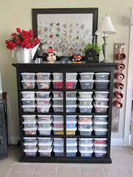 Organize A Small Bedroom Closet Organize A Small Bedroom Closet Organize A Small Hall Closet