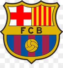 No es necesario dar crédito, pero nuestra comunidad. Fc Barcelona Logo Png And Fc Barcelona Logo Transparent Clipart Free Download Cleanpng Kisspng