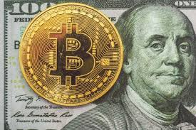 You can skip our detailed discussion about the reasons behind the latest bitcoin rally, the future prospects. 93m Is All It Takes For Bitcoin Btc To Gain By 1 Ethereum World News