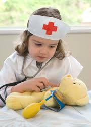 Image result for sick child