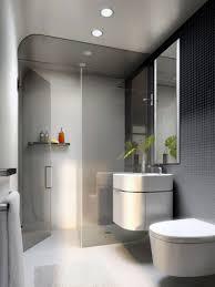 apartment bathroom designs. Cool Apartment Bathroom Design 18 Luxurious Download Small Decorating Ideas Gen4congress Com In Architecture Designs I