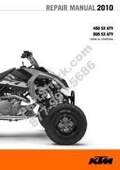 ktm 450 sx atv wiring diagram ktm wiring diagrams online ktm heim joint wiring diagram jodebal com