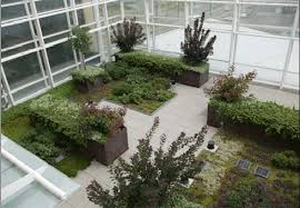 office gardens. Office Gardens. Modren Gardens The Accessible With E P