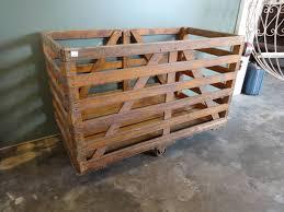 industrial wood furniture.  Industrial Industrial Wooden Cart Inside Wood Furniture