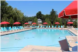 commercial swimming pool design. Commercial Pools Swimming Pool Design